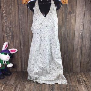 Old Navy Sun Dress Women's Size 20 Like New